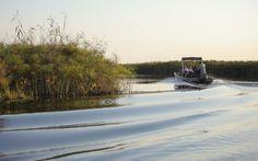 The Nxabega Okavango Safari Camp lies on the edge of the Okavango Delta in a eight wildlife concession bordering the Moremi Game Reserve. Okavango Delta, Game Reserve, Tent Camping, Lodges, Niagara Falls, My Dream, Safari, Wildlife, Hotels