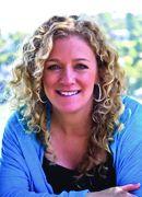 "On the 2012 ""Best Keynote Speakers"" List. Have Allison speak at your next event. http://marketplace.espeakers.com/speaker/profile/14978 #Inspirational, #Success, #Adversity, #Wellness, #Motivation, #Healthcare    Allison Massari, MFA"