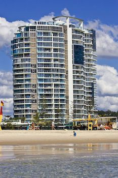 Find hotel at Tweed Heads (and vicinity), New South Wales, Australia from https://www.bookthisholiday.com/app/SearchEngin?seo=t&destination=Tweed%20Heads%20(and%20vicinity),%20New%20South%20Wales,%20Australia