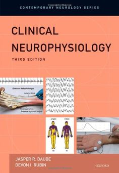 Clinical Neurophysiology 3rd Edition PDF - http://am-medicine.com/2016/04/clinical-neurophysiology-3rd-edition-pdf.html