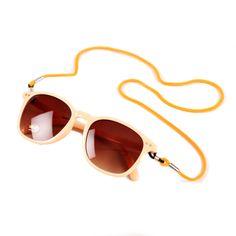 Solid Beige Sunglasses - Mini Rodini at Port Avenue Quality Kids Fashion Designer Kids Clothes, Boy Outfits, Kids Fashion, Beige, Sunglasses, Mini, Boys, Girls, Outdoors