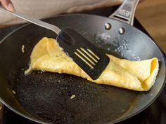 Grundrezept - Französische Omelett_step-5