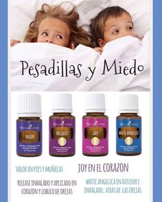 Young Living Kinder, Young Living Oils, Young Living Essential Oils, Best Essential Oils, Essential Oil Blends, White Angelica Young Living, Cool Diy, Esential Oils, Yl Oils
