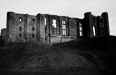 Castle, Castle, Dark, Night, Architecture, Tower #castle, #castle, #dark, #night, #architecture, #tower