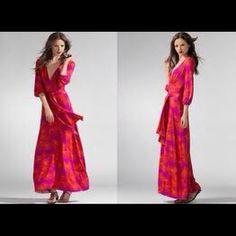 RACHEL PALLY DRESS on Sale
