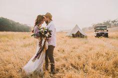 Oyster Ridge is a Wedding Venue in Santa Margarita, California, United States. See photos and contact Oyster Ridge for a tour. Wedding Poses, Wedding Shoot, Wedding Ideas, Safari Wedding, Wine Safari, Painted Wedding Cake, Outdoor Wedding Venues, Bridal Shoot, Autumn Wedding