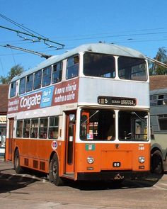 Portugal Bus Coach, Douro, Public Transport, Coaches, Trolley, Transportation, Tourism, Urban, World