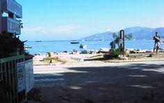 Camping U Pezzo Saint- Florent Saints, Corse, Places, Santos