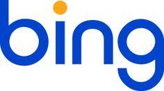 better-bing-logo_4015.png (300×168)