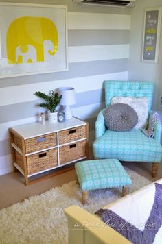 31 Girl Bedroom Ideas That Arenu0027t Princess Pink. Teenage Girl  BedroomsTeenage RoomLittle ...