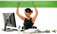 http://offer.fdfunnel.com/?ID=142223