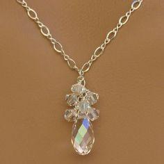 How beautiful jewelry 2015 glisten