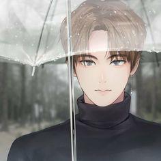 #nct #jaehyun #fanart #smtown #kpop