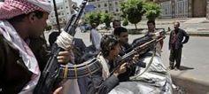 #موسوعة_اليمن_الإخبارية l تحذر لسكان العاصمة صنعاء من قيادات عسكرية مقربة من صالح