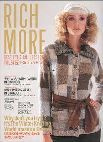 RICH MORE vol.94 - Tatiana Laima - Picasa ウェブ アルバム
