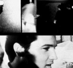 Elvis and Priscilla's Secret Wedding, May 1967 - Las Vegas Elvis Presley Memories, Elvis Presley Family, Elvis And Priscilla, Priscilla Presley, Elvis Wedding, Wedding Day, Night Before Wedding, Las Vegas Hotels, Second Weddings