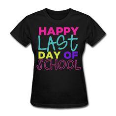 teacher shirts!