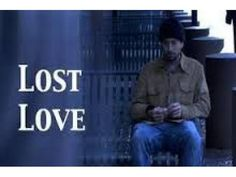 Psychic super eminence-lost love spells Hampshire New Jersey New Mexico New York North Carolina - Classified Ads Singapore Marriage Problems, Relationship Problems, Marriage Relationship, Love And Marriage, Durban South Africa, Lost Love Spells, Love Spell That Work, Love Spell Caster, Love Problems