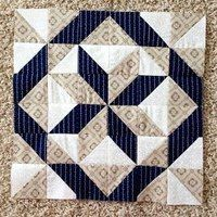 {Sisters and Quilters}: Apple Pie in the Sky Quilt Along Block 9 Star Quilt Blocks, Star Quilt Patterns, Star Quilts, Pattern Blocks, Block Quilt, 9 Block, Mini Quilts, Patchwork Quilt, Scrappy Quilts