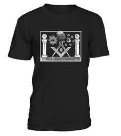 # Freemason Square Compass Woodcut Altar  Men Women .  HOW TO ORDER:1. Select the style and color you want:2. Click Reserve it now3. Select size and quantity4. Enter shipping and billing information5. Done! Simple as that!TIPS: Buy 2 or more to save shipping cost!Paypal | VISA | MASTERCARDFreemason Square Compass Woodcut Altar  Men Women t shirts ,Freemason Square Compass Woodcut Altar  Men Women tshirts ,funny Freemason Square Compass Woodcut Altar  Men Women t shirts,Freemason Square…