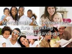 www.SavingsHighway.com  You Too Can Be Debt Free!