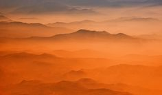 Mountains Forever During the Yosemite PhotoWalk