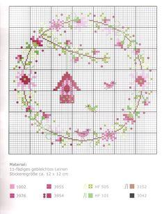 bccf396524eef1720caa75d37c5f6049.jpg (1200×1568)