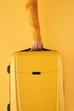 Download this Travel suitcase and preparations packing Free Photo, and discover more than 11 Million Professional Stock Photos on Freepik. #freepik #photo #travel #trip #suitcase