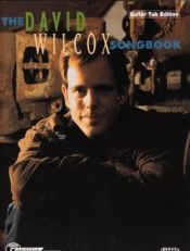 The original for me -- followed him in the 90's, had breakfast w/ the band somewhere in Mississippi.  Food for the soul!  David Wilcox [sheet music] How Did You Find Me Here