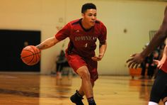 D2 Basketball: Bloomfield, Philadelphia Favorites in CACC Tournament