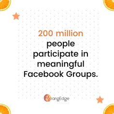 Orangedge Marketing is a Full-Service Digital Marketing Agency to help grow your Business with more Leads and Revenue using Organic and Paid Marketing. Online Marketing Companies, Marketing Goals, Inbound Marketing, Social Media Marketing, Digital Marketing, Search Ads, Custom Website Design, Daily Facts, Search Engine Marketing