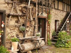 Laat je charmeren door Oost-Eifel - Reisreporter