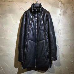 THE VIRIDI ANNE #PRUVS #update #shoping #fashion
