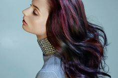 Small Tweaks, Big Impact: How to Recalibrate Your Hair Color for Fall—Without the Commitment