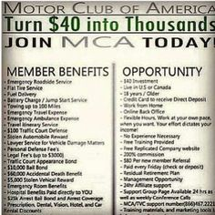 Were Can You Turn $40.00 Dollars,Into A 6 Figure Income ? Learn How....
