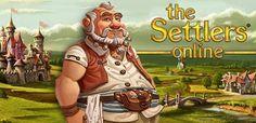 The Settlers Online é um MMORTS em 2D gratuito para jogar no navegador desenvolvido pela Ubisoft. Enquanto novo rei, o jogador assume o papel de um líder real e deve supervisionar o império em expansão. Focando a gestão do movimentado reino, os jogadores devem desenvolver a terra a fim de recolher matérias-primas necessárias para a exploração, construção e combate.