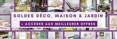 Décoration, Shopping & Inspiration Pour La Maison - Homelisty Exercise Rooms, Workout Rooms, Decoration, Fitness, Shopping, Inspiration, Colors, Terraces, Peek A Boos