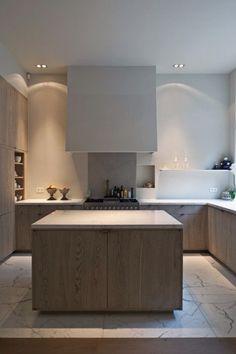 Beautiful kitchen :)