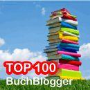 Deutscher Buchpreis 2019: Die Preisverleihung live miterleben | Big Butts, Thriller, Science Fiction, Gay Romance, Tobias, Live, Outdoor Decor, World Of Books, Book Boyfriends