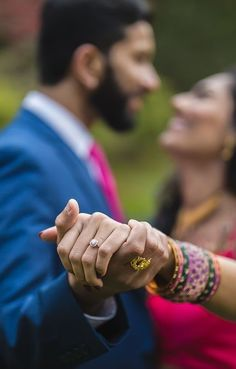 Frame your love with latest engagement photo poses. #enagement #bride #bridalmehndi #marriage #love #cinematography #engaged #engagement #weddingwire #bridesmaidsdresses #bridestyle #preweddingshoot #relationships #lover #modeling #bookeventz #Ringceremony #weddings2021 #engagementshoot #coupletobe #ringdesigns #weddingideas #bookeventzblog #ideasblog #uniquecouplepose #ringshoot #mumbaiphotographers Indian Engagement Photos, Indian Wedding Poses, Indian Wedding Couple Photography, Couple Photography Poses, Engagement Ring Photography, Engagement Photo Poses, Engagement Shoots, Engagement Ideas, Engagement Couple