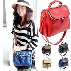 Korea Premium Bag Shopping Mall [COPI] #koreafashionshop #fashion_insta  #instaclothes #instashop #Fashionwomen   #premiumbag #leatherbag #canvas #bagsale #wallet #minibags #backpack #mensbag #clutch #shoulderbag #crossbag #totebag #like #want #salebag #便宜 #お得 #激安 #sale #reasonable copi handbag no. C-228 / Price : 21.20 USD