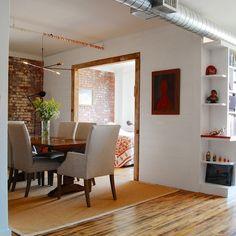 Best Wood Beam Frames Design Ideas & Remodel Pictures | Houzz