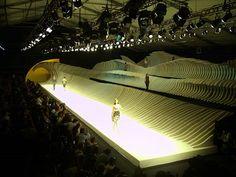 Fashion Rio - Colcci