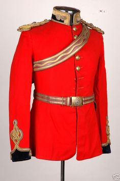 Steves Uniform Pages Royal Engineer Officers 1857 British Army Uniform, British Uniforms, Military Dresses, Military Uniforms, Blue Suit Wedding, Young Frankenstein, Royal Engineers, Victorian Pictures, Royal Dresses