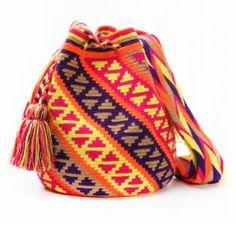 Amore Bag - www.chilabags.com  Chila Bags