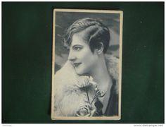 CARTOLINE NUOVE CON LE DONNINE probabilmente del moulin rouge,ANNI 40/WOMAN POSTCARD RETRO´/PORNOGRAFIA RETR0´ - Delcampe.it
