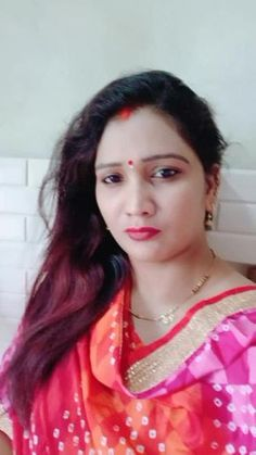 Anamika Singh has just created an awesome short video Beautiful Women Over 40, Beautiful Girl Photo, Beautiful Girl Indian, Most Beautiful Indian Actress, Indian Natural Beauty, Indian Beauty Saree, Indian Wedding Hairstyles, Prom Hairstyles, Scene Hairstyles