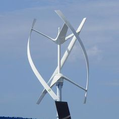 http://netzeroguide.com/wind-generator-kit.html Wind power generator kit review article for household installs. Want to have your very own wind generator which generates 100 % free electricity to you personally? Get going here.