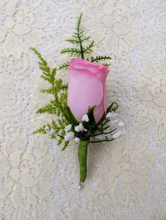 Silk wedding flowers how to make silk flower arrangements like a silk wedding flowers bouquets oh my how to make super easy boutonnieres for mightylinksfo Choice Image