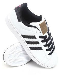 Buy Superstar W Sneakers Women's Footwear from Adidas. Find Adidas fashions & more at DrJays.com